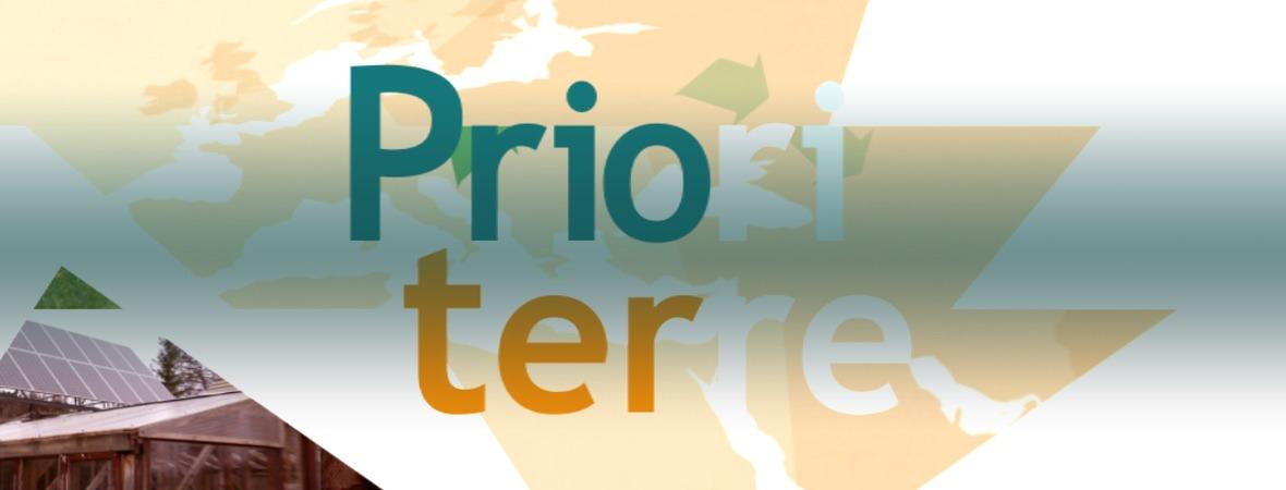 prioriterre_1180x450_ombre-2880927